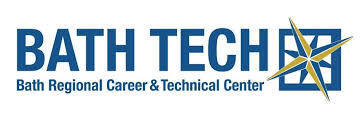 Tuesday, September 8 New for Morse Bath Tech Students