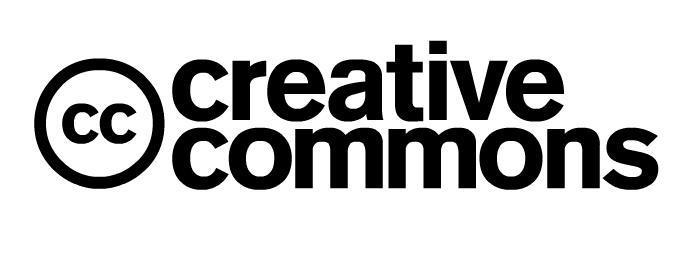 Creative Commons and good research