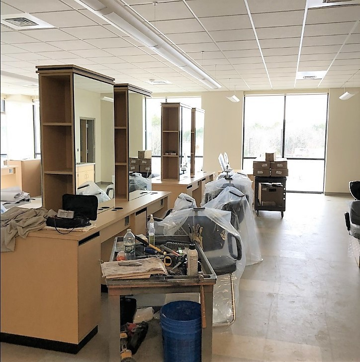 Bath Tech to Introduce Cosmetology Program in Fall of 2021