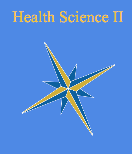 Medical Science Brochures