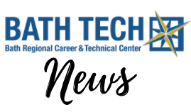 11/20/2020 Bath Tech Newsletter