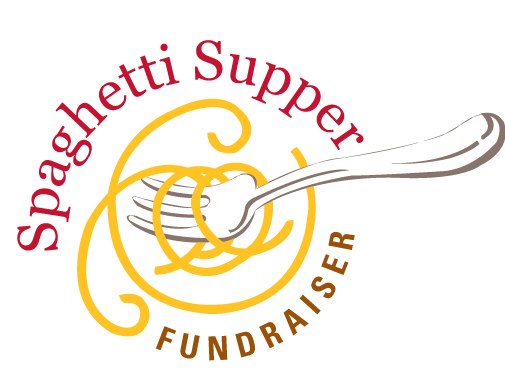 Spaghetti Supper 2019