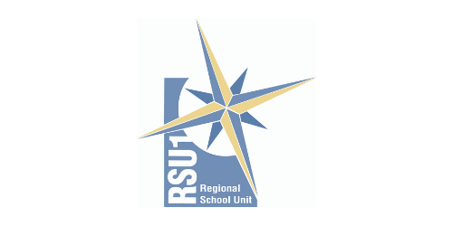 RSU1 Board Meeting for February 2021