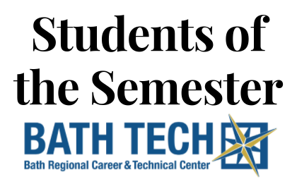2/12/21 Bath Tech Newsletter