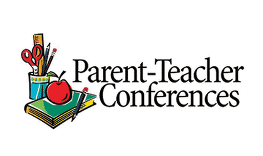 Parent Teacher Conference Sign-ups!