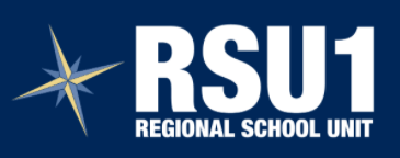 Additional details concerning the reopening of schools in RSU 1