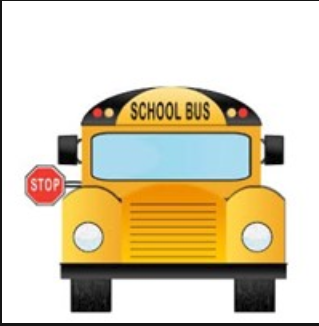 View the 2018-19 School Bus Routes