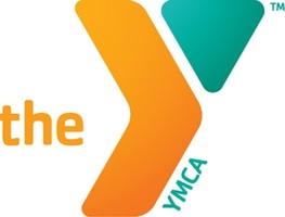 RSU 1 and Bath YMCA Partner on Childcare!