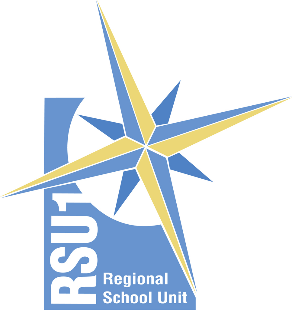 RSU1 Compass Rose
